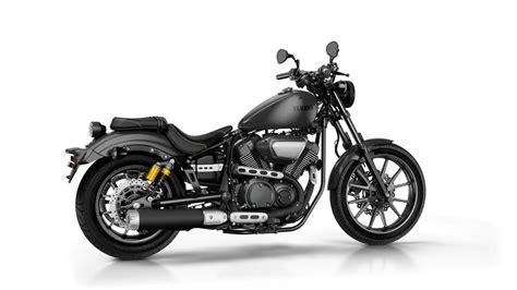 XV950R 2017 - Motocicletas - Yamaha Motor España