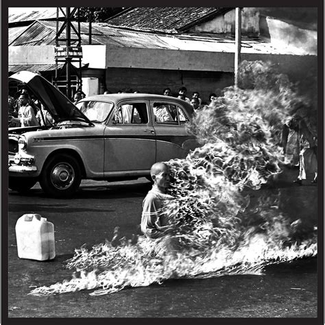 XX (20th Anniversary Edition) - Rage Against The Machine ...