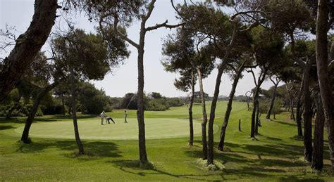 XXIII Torneo de Golf El Corte Inglés | Paradores Golf