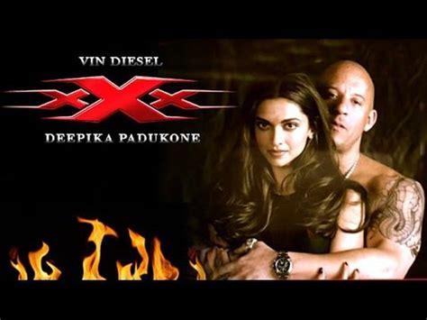 xXx: Return of Xander Cage Full   Movie HD 1080p ...