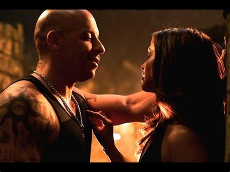 Xxx Return Of Xander Cage Full Movie Hd Hindi Download ...