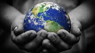 Y el Premio es para: El Planeta Tierra | RADIO SOH