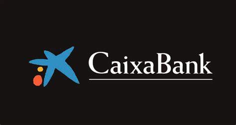 Y la profecía se cumplió: ya llegó CaixaBank