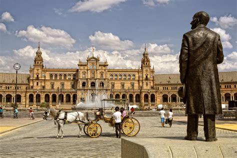 Y las 10 ciudades más antiguas de España son...  FOTOS
