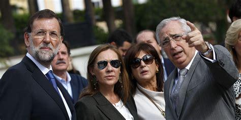 Y ¿quiénes son ellas?   elplural.com