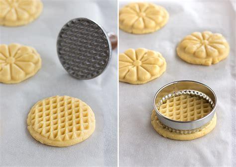 Y si hacemos galletas Esa es la pregunta que me hago todos