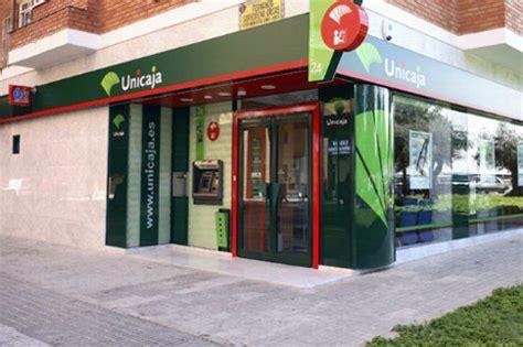 Ya es oficial: luz verde europea a la compra de Banco ...