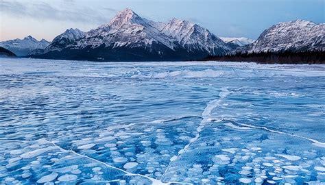 Ya esta disponible los mejores paisajes naturales del ...