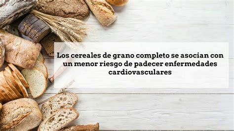 Ya lo dice el refrán:  Las penas con pan son menos    YouTube