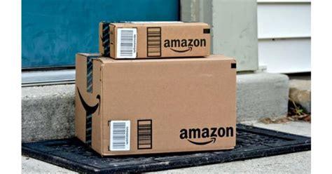 Ya puedes comprar en Amazon Estados Unidos desde cualquier ...