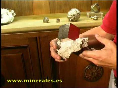 YACIMIENTOS DE PIRITAS DE ESPAÑA 001 ( COLLECTING MINERALS ...