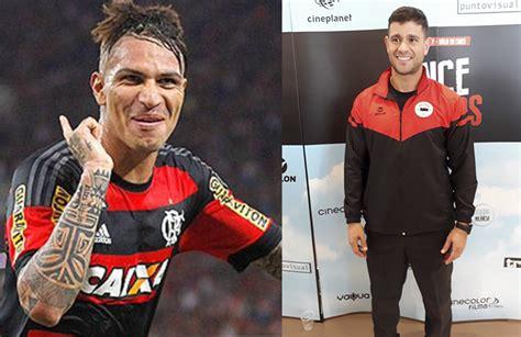 Yaco felicita a Paolo por su nueva novia brasilera   RADIO ...