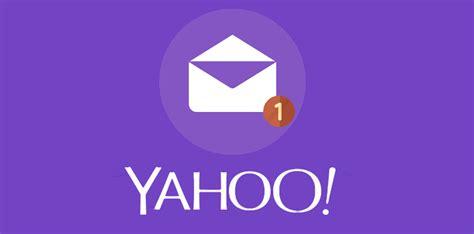 Yahoo correo - Crear cuenta - Registrarse Gratis y Entrar!