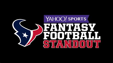 Yahoo Fantasy Sports Home   Live Web Cam Naked