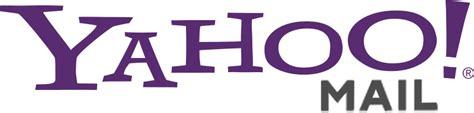 Yahoo Login - Faça login agora → www.yahoo.com