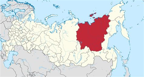 Yakutsk Airport - Wikipedia