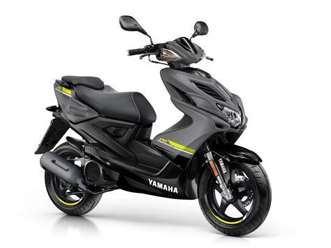 Yamaha Aerox 4 2018 precio ficha opiniones y ofertas