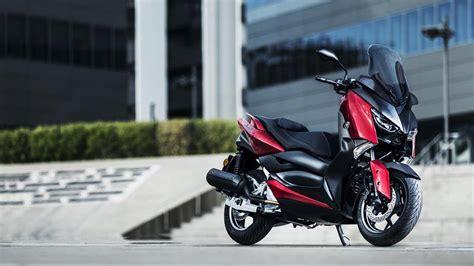 Yamaha Bcmotos - Home | Facebook