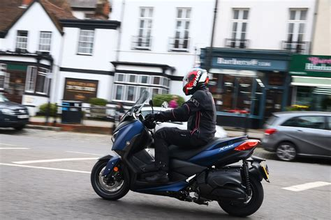 Yamaha Bikes For Sale Yamaha Motorcycle News   Autos Post