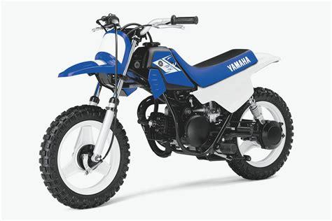 Yamaha BWs Yamaha BWs Price India Yamaha BWs Reviews ...