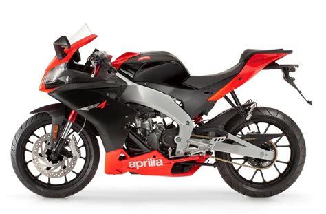 Yamaha Catalogo Motocicletas Precios Modelos Motos .html ...