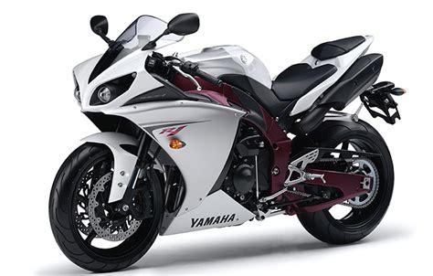 Yamaha Motos   Dicas Automotivas