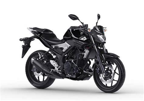 Yamaha MT-03 Cafe Racer ¿Es posible tenerla? - Cafe Racer ...