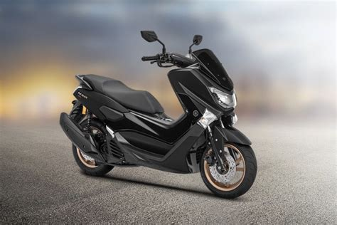 Yamaha Nmax 2018 Images   Check out design & styling | Oto