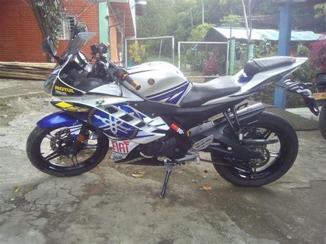 Yamaha Nuevas Precios Y Marcas - Brick7 Motos