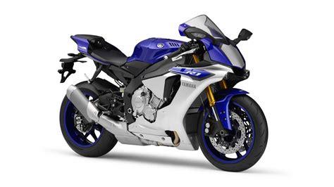 Yamaha R1 | 2015 new motorcycles - MoreBikes