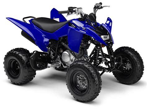 Yamaha Raptor Atv Motorcycles For Sale | Autos Post