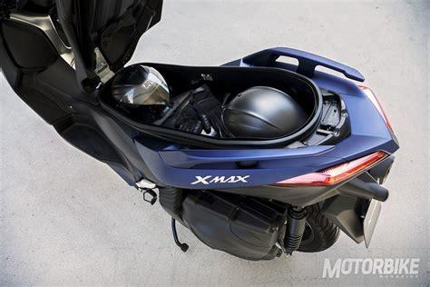 Yamaha X MAX 400 2018   Precio, fotos, ficha técnica y ...
