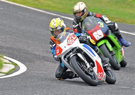 Yamaha YBR 125 | Foro125   Foro de motos de 125 y más allá