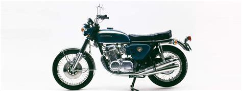 Yamaha Ybr125 Bikes For Sale Motorcycle News Uk ...