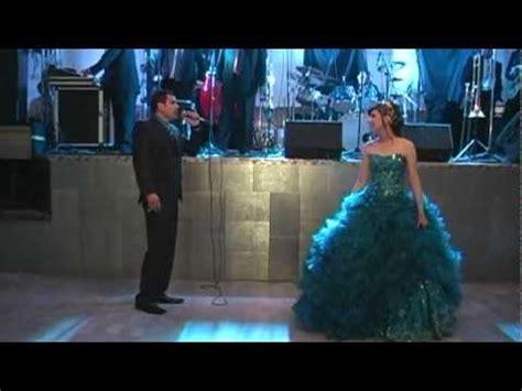 Yenny Romero - Escuchar Canciones de Yenny Romero mp3