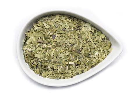Yerba Mate Benefits for Your Brain   Nootropic.org