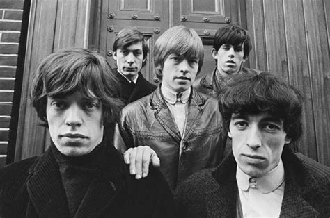 Yes, The Rolling Stones Are Still Cool | Observer