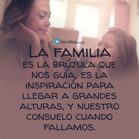Yo amo a mi familia www.familias.com #amoamifamilia # ...