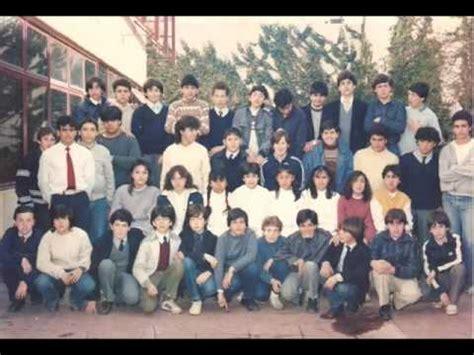 YO FUI AL LA SALLE   Ex Alumnos de Juan Bautista de La ...