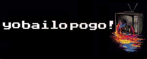 yobailopogo!: diciembre 2012
