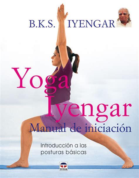Yoga pdf gratis – Dietas de nutricion y alimentos