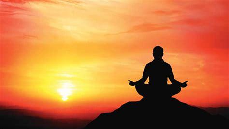 Yoga - TorresEscalanteMariaFernanda