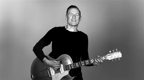 You Belong To Me Video | Bryan Adams | Contactmusic.com