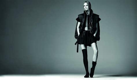 You can now shop Zara online in Singapore for men, women ...