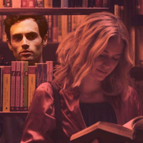 'You': esto es lo que se sabe de su segunda temporada