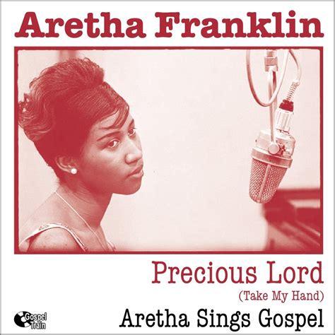 You Grow Closer — Aretha Franklin. Слушать онлайн на ...