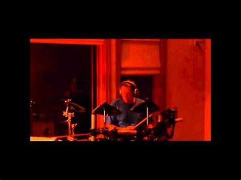 You Just Can't Stop It (tradução) - Doobie Brothers - VAGALUME