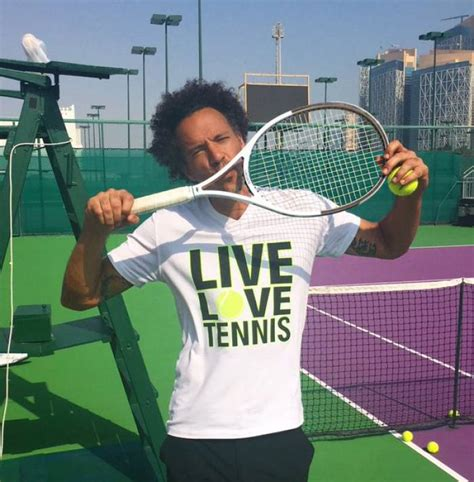 Younes El Aynaoui the oldest player on the ATP list