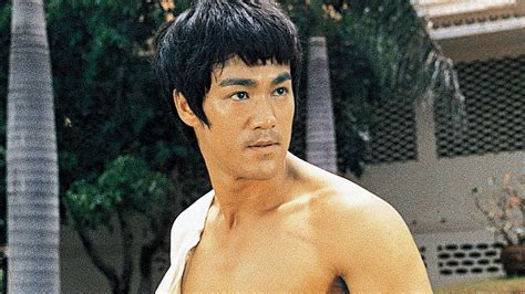 Young Bruce Lee Film  Little Dragon  to Begin Shooting ...