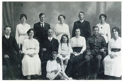 Your Family History   Your Family History   Kete Tasman
